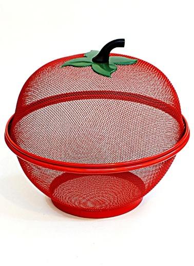 Elma Meyve Sepetı-Mary's Home